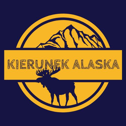 Kierunek Alaska